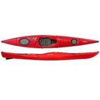 Dagger Stratos 14.5 S Kayak