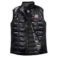 Canada Goose Men's Hybridge Lite Vest