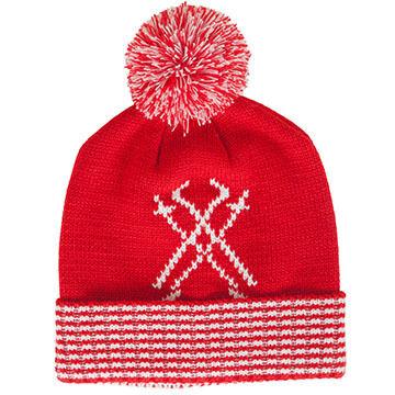 Neve Designs Womens Peak Chic Hat