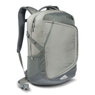 The North Face Hot Shot 30 Liter Backpack