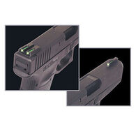 TRUGLO Brite-Site TFO Handgun Sight
