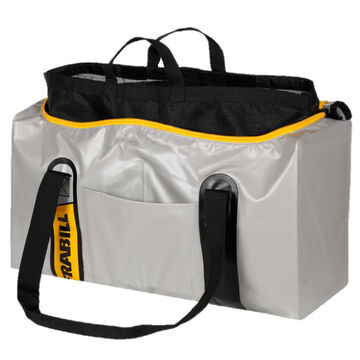 Frabill Mesh and Weight Bag