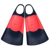 Hydro Original Swim Fin