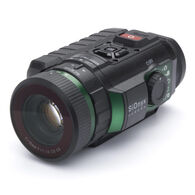 SiOnyx Aurora Color Night Vision Action Camera