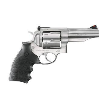 Ruger Redhawk 44 Remington Magnum 4.2 6-Round Revolver