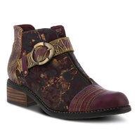 Spring Footwear Women's Georgiana Boot