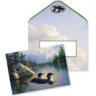 Cape Shore Tranquil Moments Boxed Notes