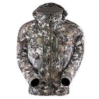 Sitka Gear Men's Incinerator Jacket