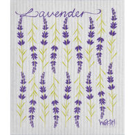 Wet-it! Swedish Cloth - Lavender