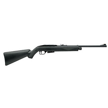 Crosman 1077 RepeatAir 177 Cal. Air Rifle