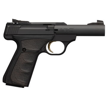 Browning Buck Mark Micro Bull 22 LR 4 10-Round Pistol