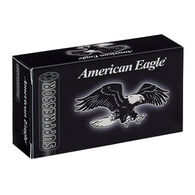 American Eagle 300 AAC Blackout 220 Grain OTM Subsonic Rifle Ammo (20)