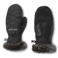 Columbia Women's Heavenly Mitt