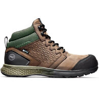 Timberland PRO Men's Reaxion Comp Toe Work Boot