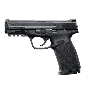 Smith & Wesson M&P40 M2.0 40 S&W 4.25 15-Round Pistol