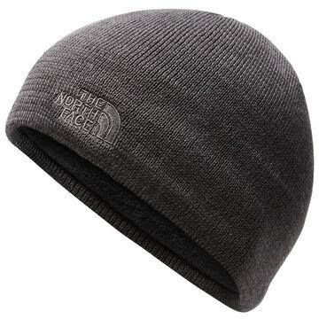 The North Face Mens Jim Beanie Hat