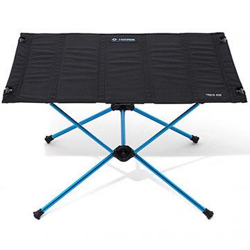 Helinox Hard Top Table One Folding Camp Table