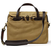 Filson Men's Original Briefcase