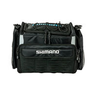 Shimano Barona Tackle Bag