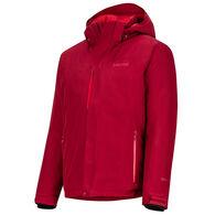Marmot Men's Synergy Featherless Jacket