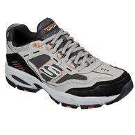 Skechers Men's Vigor - 2.0 Nanobet Athletic Shoe