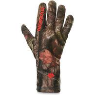 Nomad Men's Southbounder Fleece Glove