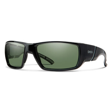 Smith Transfer Polarized Sunglasses
