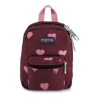JanSport Lil' Break Accessory Bag