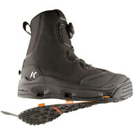 Korkers Men's Devil's Canyon Wading Boot