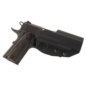 Browning 1911-22 Lock-Pro Holster