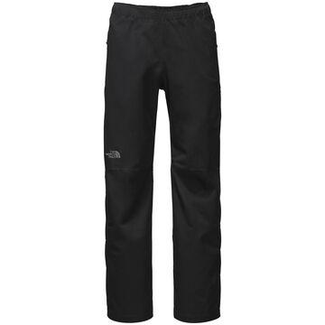 The North Face Men's Venture Half-Zip Pant