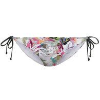 Bogner Women's Fire + Ice Abiska Bikini Bottom