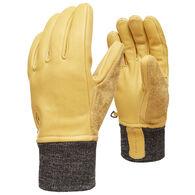Black Diamond Equipment Men's Dirt Bag Glove