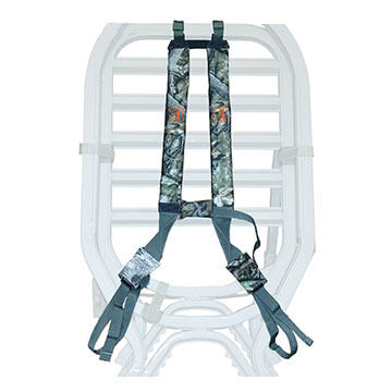 Cottonwood Outdoors Transport Strap System