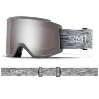 f4308e96e9ac0 Smith Squad XL Snow Goggle