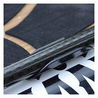 Pau Hana SeaMount Paddle Clip