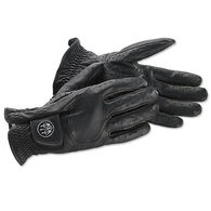 Beretta Men's Leather Shooting Glove