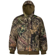 Browning Men's Reversible Contact Jacket