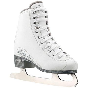 Bladerunner Womens Aurora Ice Skate