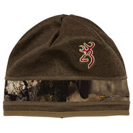 Browning Women's Hell's Canyon Bellum Beanie Hat