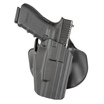 Safariland 578 GLS Pro-Fit Holster w/ Paddle - Left Hand