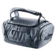 Deuter AViANT Duffel Pro 40 Liter Convertible Duffel Bag
