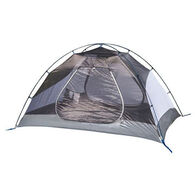 Mountain Hardwear Shifter 3 Tent w/ Footprint