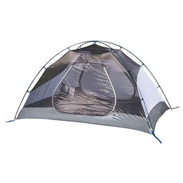 Mountain Hardwear Shifter 3 Tent w/ Footprint