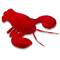 Mary Meyer Giant Lobby Lobster Stuffed Animal