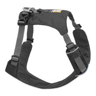 Ruffwear Hi & Light Dog Harness