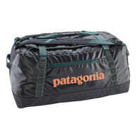 Patagonia Black Hole 90 Liter Duffel Bag