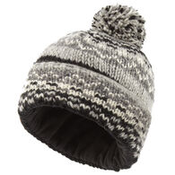 Sherpa Adventure Gear Women's Sabi Hat