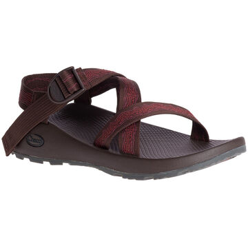 Chaco Mens Z/1 Classic Sport Sandal