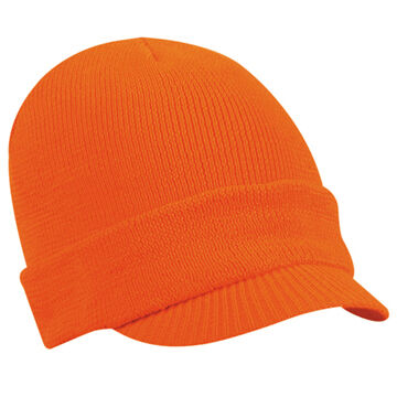 Outdoor Cap Mens Radar Knit Cap